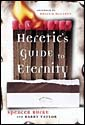 'A Heretic's Guide to Eternity,' by Specer Burke and Barry Taylor