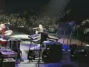 Elton John - Live at Kemper Arena, April 28, 2005 - 'Bennie and the Jets'