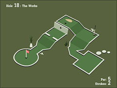 Great Golf Tips You Can Try Out Today